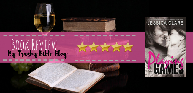 Book Review (15)