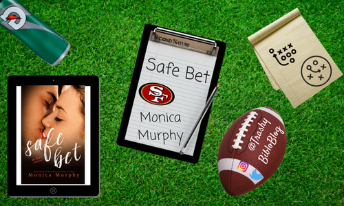 Football @TrashyBibloBlog (1)
