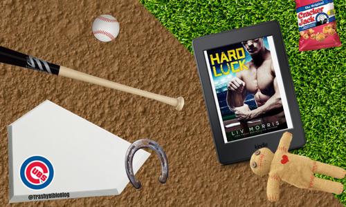 baseball @TrashyBibloBlog.png