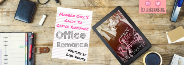 Modern Girl's Guide