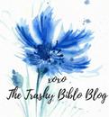 xoxoThe Trashy Biblo Blog (1)
