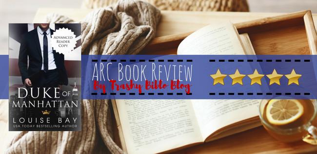 ARC ARC ARC Copy of Book Review (1)