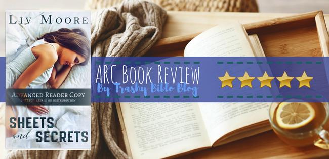 ARC ARC ARC Copy of Book Review.png