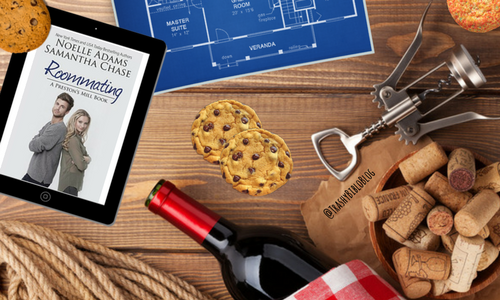 wine & cookies @TrashyBibloBlog.png