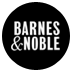 20b56-barnes2band2bnoble