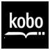 909fe-kobo