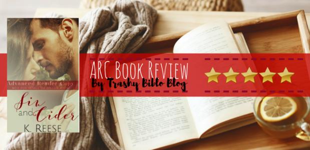 ARC ARC ARC Copy of Book Review (2)