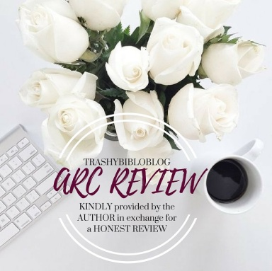 ARC Review 4