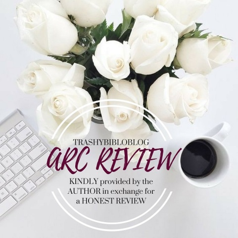 ARC Review 4
