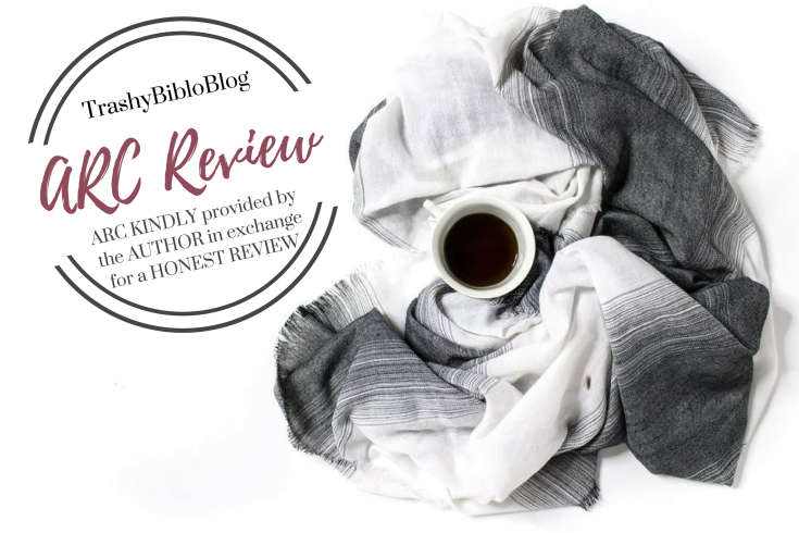 ARC Review