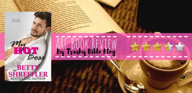 ARC book & tea review.png