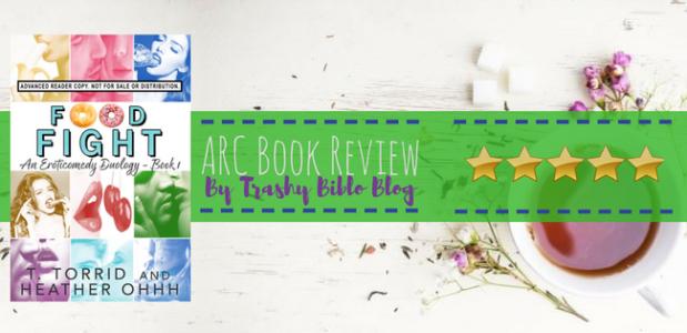 ARC TEA Review.png