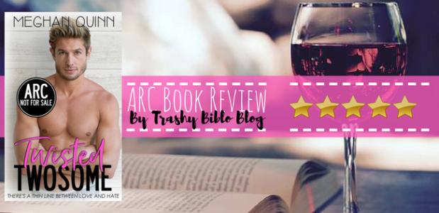 Copy of ARC book & tea review.png