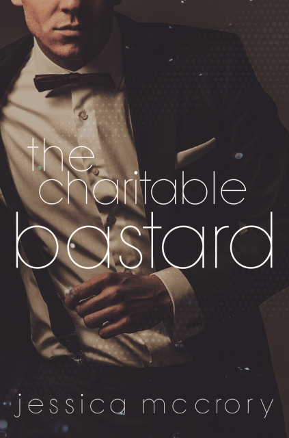 EBOOK-TheCharitableBastard.jpg