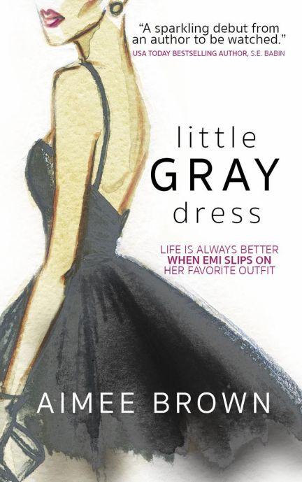 Little-Gray-Dress-2D-Flat.jpg