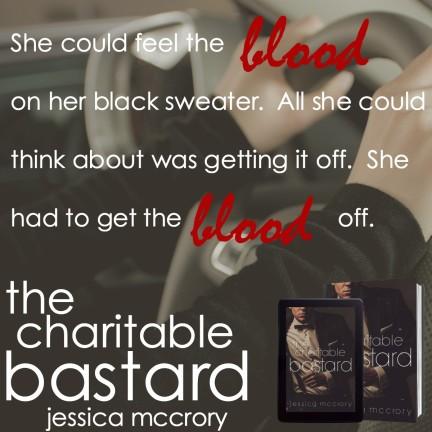 TCB blood teaser.jpg